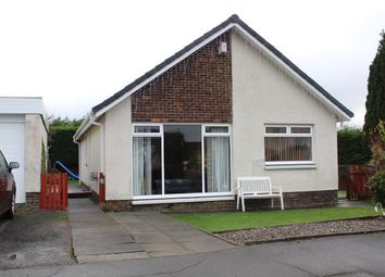 Thumbnail 4 bed property for sale in Shiskine Place, Helensburgh