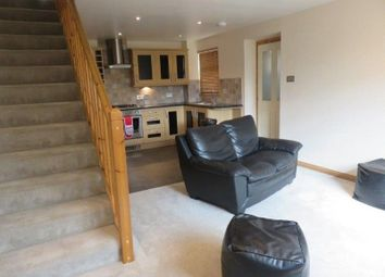 Thumbnail 2 bed detached house to rent in Loirston Way, Cove Bay, Aberdeen