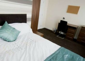 Thumbnail 5 bed shared accommodation to rent in Bishopsgate Road, Wavertree, Liverpool