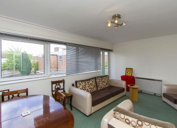 Thumbnail 2 bed flat to rent in Pymmes Green Road, London