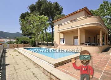 Thumbnail 5 bed property for sale in Argentona, Argentona, Spain