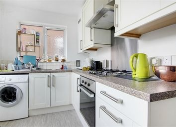 Thumbnail 2 bed flat to rent in Julia Court, Pendlestone Road, Walthamstow, London