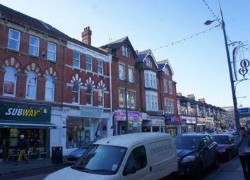 Thumbnail 1 bedroom flat to rent in 85 Poole Road, Westbourne