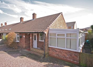 Thumbnail 1 bed bungalow for sale in Clift Crescent, Wellington, Telford