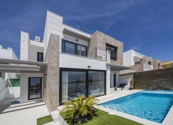 Thumbnail 3 bed villa for sale in Villamartin, Costa Blanca South, Costa Blanca South, Costa Blanca, Valencia, Spain