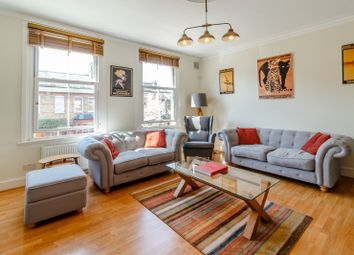 2 bed maisonette for sale in Hutton Grove, London N12