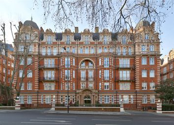 Thumbnail 1 bedroom flat for sale in Clarendon Court, 33 Maida Vale, London
