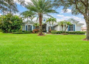 Thumbnail 5 bed property for sale in 6781 Areca Blvd, Sarasota, Florida, 34241, United States Of America