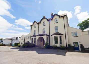 Thumbnail 3 bed flat to rent in 2/3 Bed Townhouse, Milton Manor. Milton, Tenby
