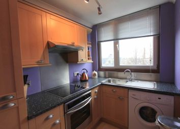 Thumbnail 2 bedroom duplex to rent in Mount Street, Aberdeen