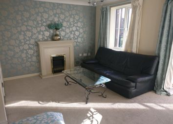 Thumbnail Room to rent in The Pavilions, Bristol, Somerset