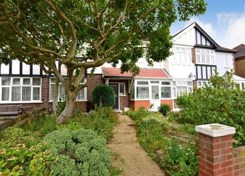 Salcombe Drive, Romford, Essex RM6. 3 bed terraced house