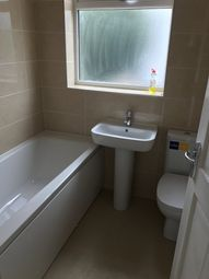 Thumbnail 6 bed property to rent in Torrington Avenue, Canley, Coventry