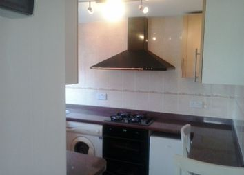 Thumbnail 2 bed flat to rent in Sussex Road, Southport