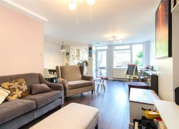 Thumbnail 2 bed maisonette for sale in More Close, London