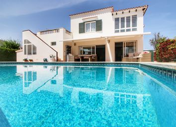 Thumbnail 5 bed villa for sale in Santa Ana, Es Castell, Menorca, Balearic Islands, Spain