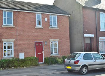Thumbnail 3 bed terraced house for sale in Holden Road, Leigh