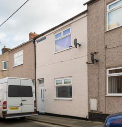 Thumbnail 2 bed terraced house for sale in 9 Broom Cottages, Ferryhill, County Durham