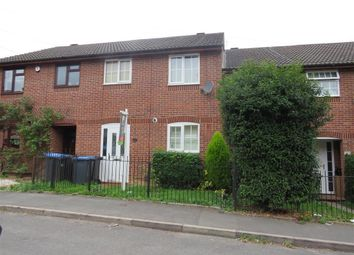 Thumbnail 3 bed property to rent in Haven Court, New Street, Rugby
