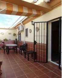 Thumbnail 3 bed apartment for sale in Centro, Alhaurin De La Torre, Spain