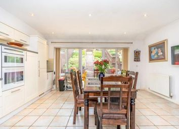 Thumbnail 4 bed property for sale in Kerry Hill Way, Maidstone, Kent