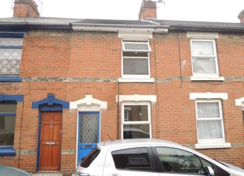 Thumbnail 3 bed property to rent in New Park Street, Colchester