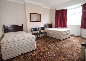 Thumbnail 3 bed semi-detached house to rent in Brycedale Crescent, Southgate