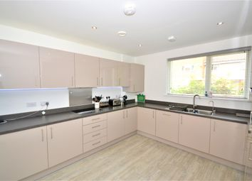 Thumbnail 6 bed end terrace house for sale in Bedser Drive, Greenford / Sudbury Hill Borders