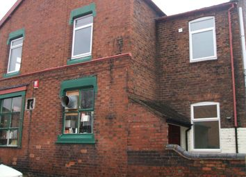 Thumbnail 1 bed flat to rent in 78A London Road, Newcastle