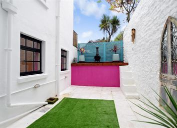 Thumbnail 2 bed flat for sale in Vernon Terrace, Brighton, East Sussex