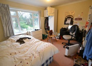 5 bed semi-detached house to rent in Newcastle Road, Reading RG2
