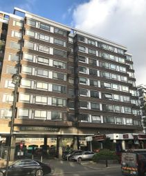 Thumbnail 1 bed flat for sale in The Water Gardens, Bayswater, London