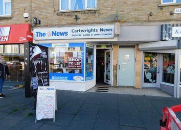 Thumbnail Retail premises to let in Albert Road, Southsea
