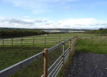Thumbnail Land for sale in Parsons Grove, Denby Village, Ripley