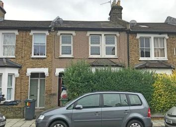 Thumbnail Terraced house for sale in Ground Rents, 73 & 75 Danbrook Road, London
