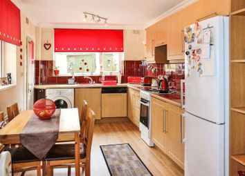 Thumbnail 3 bed terraced house for sale in Gonville Road, Bootle, Merseyside