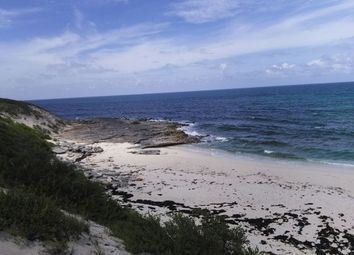 Thumbnail Land for sale in Alice Town/Hatchet Bay, Eleuthera, The Bahamas