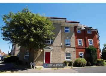 Thumbnail 1 bed flat to rent in Haltwhistle Road, South Woodham Ferrers, Chelmsford