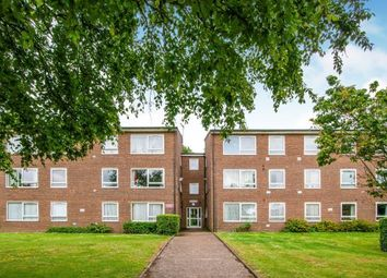Thumbnail 1 bed flat for sale in Canning Road, Croydon