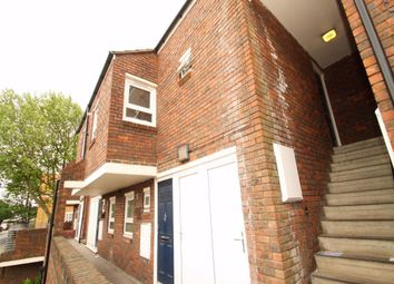Thumbnail 1 bedroom flat for sale in Culross Close, Turnpike Lane
