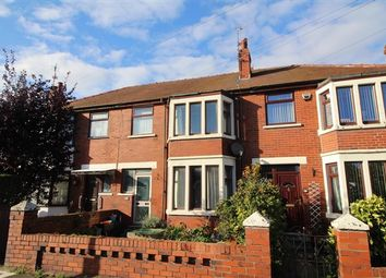3 bed property for sale in Worcester Road, Blackpool FY3