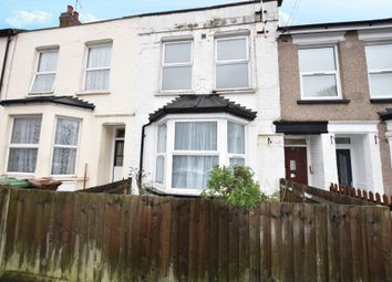 2 bed maisonette for sale in Stanley Road, South Harrow HA2