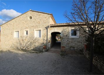 Thumbnail 9 bed property for sale in Rhône-Alpes, Drôme, Grignan