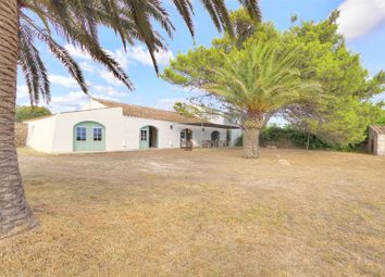 Thumbnail 4 bed barn conversion for sale in Alaior, Menorca, Balearic Islands, Spain