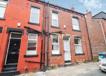 Thumbnail 2 bed terraced house to rent in All Bills Included, Harold Place, Hyde Park