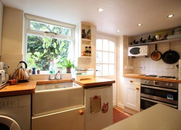 Thumbnail 2 bed terraced house to rent in Coton Hill, Shrewsbury, Shropshire