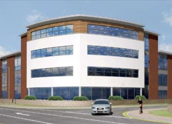 Business park for sale in Lancaster House, Airport West, Leeds, West Yorkshire LS19