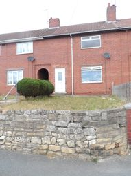 Thumbnail 2 bed terraced house to rent in Tom Wood Ash Lane, Upton