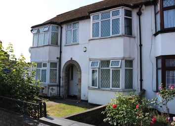 Thumbnail Room to rent in Bromley Road, London, England United Kingdom