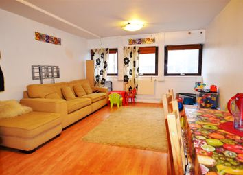 Thumbnail 1 bed property for sale in Pantile Walk, Cowley, Uxbridge